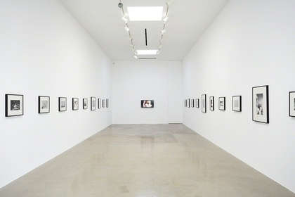 Hi-Red Center: Through Photographs