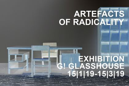 Artefacts of Radicality