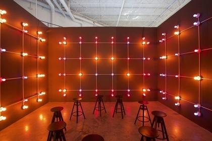 Mana Common Presents 2016 Miami Art Week