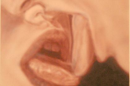 SECRET GARDEN: The Female Gaze on Erotica