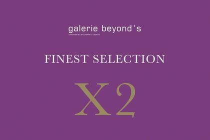 FINEST SELECTION X2