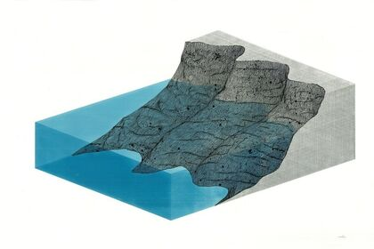 Ciredz - Erosion