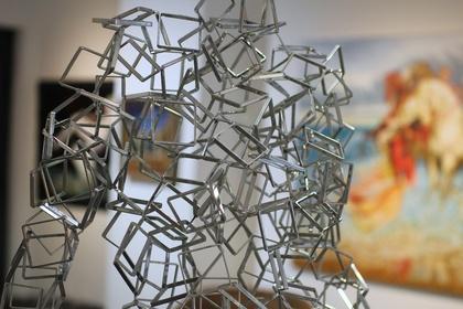 Figurativism : A Contemporary Movement