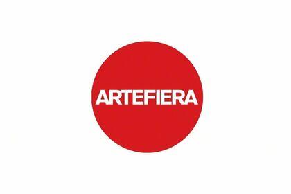 Eduardo Secci Contemporary at ARTE FIERA Bologna 2017