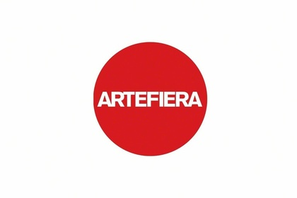 Eduardo Secci Contemporary at ARTE FIERA Bologna 2017