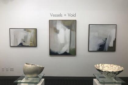 Vessels + Void