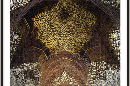 ROLAND FISCHER | ARCHITECTURE AND CONSCIOUSNESS