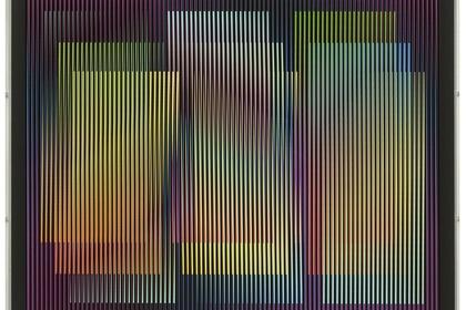Object, Form, Colour