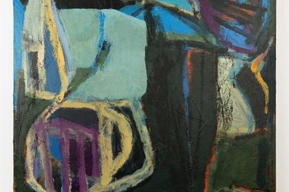 Recent Work: Peter Ramon & Loren Myhre