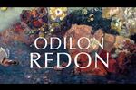 Odilon Redon, February, 2 - May 18, 2014, Fondation Beyeler Basel/Switzerland