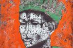 Picasso in a Caravan: The Phenomenon that is Sax Berlin