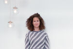 Design to Buy at Phillips this Week: Highlights from Specialist Sofia Sayn-Wittgenstein
