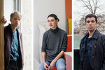 20 Artists to Watch at The Armory Show
