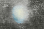 Christiane Baumgartner Captures Fleeting Moments in her Mesmerizing Woodcut Prints