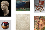 7 Art Movements to Collect at TEFAF
