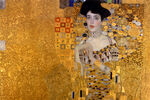 What Is Art Nouveau?