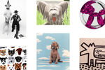 10 Artworks to Buy for Dog Lovers