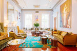 The Norwood Club: New York's Destination for the Curious — Curator and Founder in Conversation