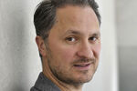 Yilmaz Dziewior, Director of Museum Ludwig, on the Top 6 Works at Art Cologne