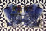 Rem Denizen's Dreamlike New Works Exist in the Haze Between Being Awake and Asleep