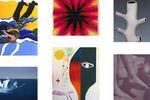 Armory Week Finds: 20 Artworks under $5,000
