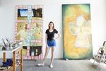 15 Artists in NY Summer Group Shows Who Deserve Solo Shows