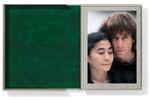 TASCHEN Brings John, Yoko, and the Rolling Stonesto Art Basel in Hong Kong