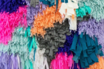 """The Craft Revival Continues in """"New Weave,"""" a Vibrant Fiber Show at The Southern"""