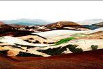 Georg Küttinger: Landscapes Remixed