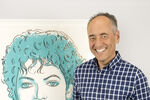 Julien's Auctions Executive Director Tim Luke on Top Lots and Expanding the Street Art Market