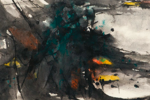 Alisan Fine Arts Celebrates the Legacy of Painter Lui Shou-kwan