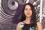 Works to Buy this Week at Phillips: Head of Sale Tamila Kerimova on Top Lots and Collector Tastes