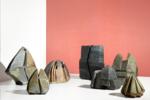 Storytelling With Ceramics at Maison Gerard
