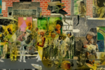 A New York Gallery Unearths Rare Works By Historic African-American Artists