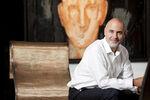 Opera Gallery Founder Gilles Dyan on Running 11 Galleries Worldwide