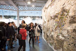 East Asian Collectors Flock to Art15's Third Edition