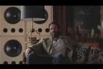 "Video: Gavin Brown on Rirkrit Tiravanija's ""Untitled (I Am Busy)"""