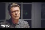 David Bowie: Rockstar or Artist?