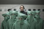 In Cutting-Edge Video Installations, Bjørn Melhus Investigates Surveillance and Fear