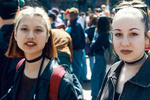 These 8 Photographers Captured the Youth Culture of the '90s
