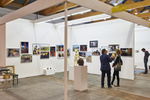 Art Brussels Faces Off Against Art Flippers