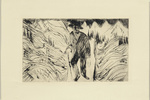 From the Catalogue: Ernst Ludwig Kirchner