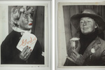 Searching for Lee Godie, One of Chicago's Most Collected Artists