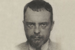 A Brief History of Bauhaus Master and Father of Abstraction Paul Klee