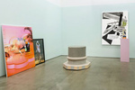 15 New York Gallery Shows Where You'll Find Exciting Young Artists This June