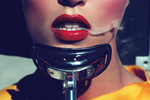 From the Catalogue: Mert & Marcus, Lots 75 - 78