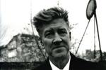 David Lynch Returns to his Artist Roots in a Dark, Twisted Solo Show
