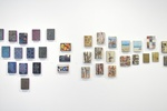 Small Works, Small Prices in a Huge Annual Show at Fountain House Gallery