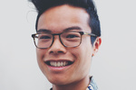 Meet Brandon Eng, Intern on The Art Genome Project, Summer 2014