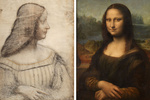 These Sketches Reveal the Processes of 8 Iconic Artists, from Pablo Picasso to Judy Chicago